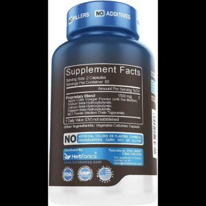 Keto Burn Pills, Fat Burner & Weight Loss Supplement Formula Keto Pills,Women Men Appetite Supp...